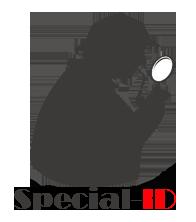 Bejoqq.com Agen Texas Poker dan Domino Online Terpercaya Indonesia