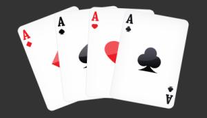 Champspoker.com agen poker online agen domino online indonesia terpercaya